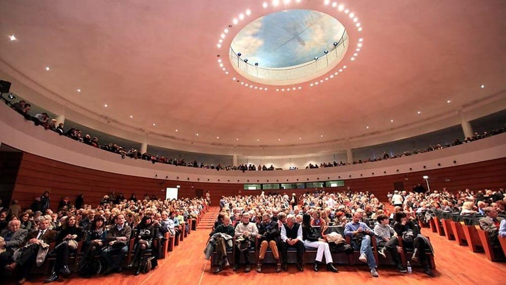 Velocità incontri Forum