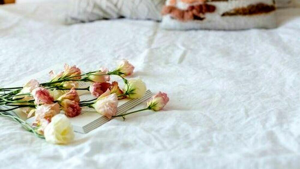 Come Addobbare La Camera Da Letto Per S Valentino