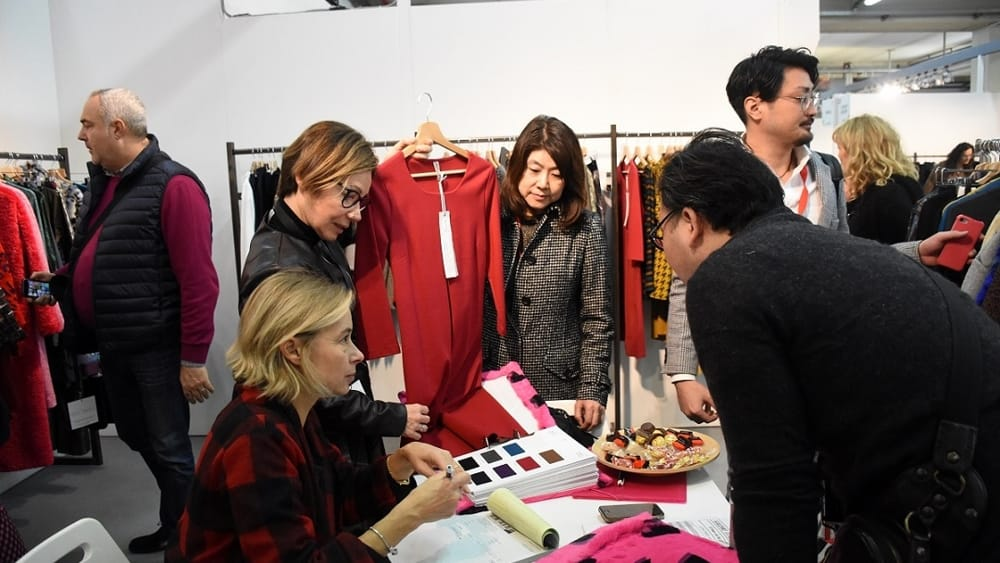 Oltre mille visitatori a Carpi per l'ottava edizione di Moda Makers - ModenaToday