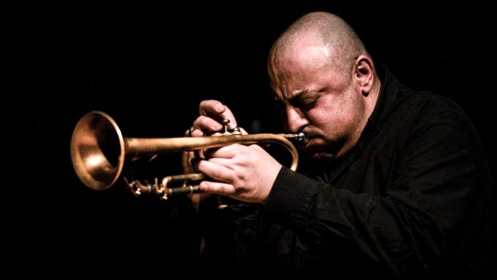 Bologna Jazz Festival, tappa a Vignola per l'inaugurazione del Jazz in'It - ModenaToday