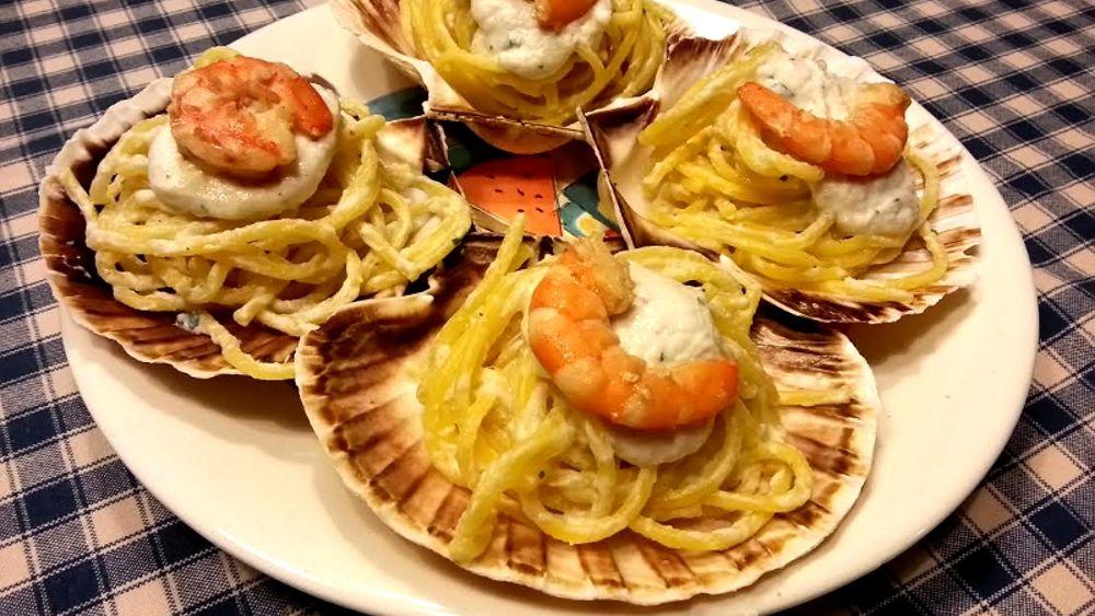 La cucina di Patty - I Blog di Modena
