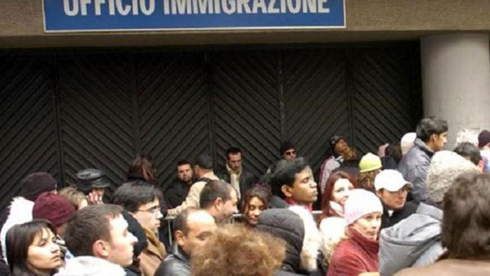 cittadinanza italiana boom di richieste e tempi di attesa